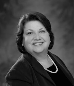 Jane Slickman