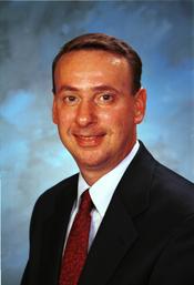 Lee Wiggins