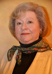 Suzi Chaapel